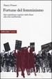 Cover of Fortune del femminismo