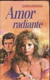 Cover of Amor radiante