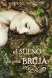 Cover of El sueño de una Bruja