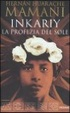 Cover of Inkariy