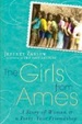 Cover of The Girls from Ames