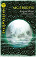 Cover of Rogue Moon