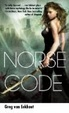 Cover of Norse Code