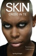 Cover of Skin