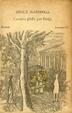 Cover of Candele gialle per Parigi
