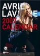 Cover of Avril Lavigne 2007