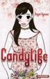 Cover of CandyLife