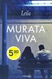 Cover of Murata viva