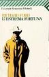 Cover of L'estrema fortuna