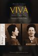 Cover of Vivà