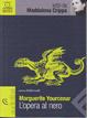 Cover of L'opera al nero