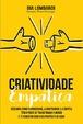 Cover of Criatividade Empática