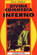 Cover of Divina Commedia: Inferno