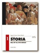 Cover of Elementi di storia