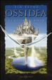 Cover of La città del cielo