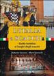 Cover of L'italia a scacchi