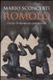 Cover of Romolo