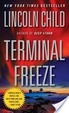 Cover of Terminal Freeze