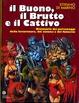 Cover of Il buono, il brutto, il cattivo