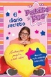Cover of EL DIARIO SECRETO DE PATITO FEO