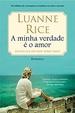 Cover of A Minha Verdade é o Amor