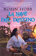 Cover of La nave del destino