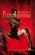 Cover of Pizzeria inferno
