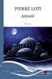 Cover of Aziyadé