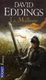 Cover of Les Gardiens du Ponant