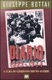 Cover of Diario 1935-1944