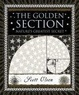 Cover of The Golden Section