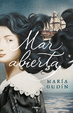 Cover of Mar abierta