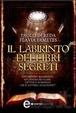 Cover of Il labirinto dei libri segreti
