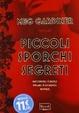 Cover of Piccoli sporchi segreti