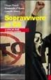 Cover of Sopravvivere al G8