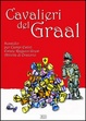 Cover of Cavalieri del Graal