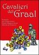 Cover of Cavalieri del Graal