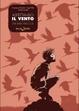 Cover of Aspettando il vento
