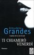 Cover of Ti chiamerò Venerdì