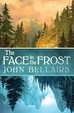 Cover of The Face in the Frost