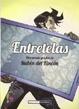 Cover of Entretelas