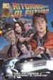 Cover of Ritorno al futuro n. 1