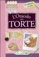 Cover of L'oracolo delle torte