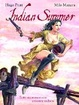 Cover of Indian Summer