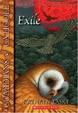 Cover of Exile
