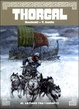 Cover of Thorgal n. 41
