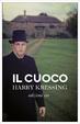 Cover of Il cuoco