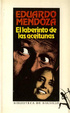 Cover of El laberinto de las aceitunas