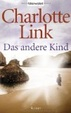 Cover of Das andere Kind
