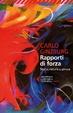 Cover of Rapporti di forza